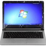 RoverBook LT137 Intel Core i5 4200U, Новосибирск