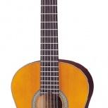 ARIA FIESTA FST-200 N Классическая гитара, Новосибирск