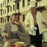 Доставка обедов на стройку, Новосибирск