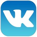 Продвижение и раскрутка групп Вконтакте!, Новосибирск