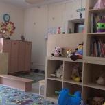 Детский сад  на Ватутина., Новосибирск
