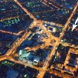 Буду поручителем своей недвижимостью под коммерческую ипотеку, Новосибирск