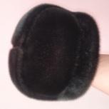 Продам шапку., Новосибирск