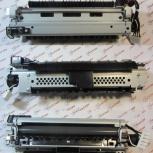 Куплю термоэлемент или бу термоузел на HP LaserJet Pro MFP m521dn, Новосибирск