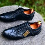 Мужская обувь, Новосибирск