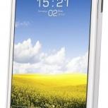 Модуль (sensor+display) для телефона Fly IQ4417 ERA Energy 3 Quad, Новосибирск