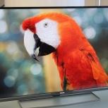 куплю б/у телевизор, Новосибирск
