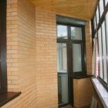 Делаю лично , недорого качественно  ремонт!, Новосибирск