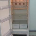 Холодильник Бирюса, Новосибирск