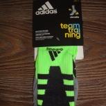 Новые спортивные носки ADIDAS, Новосибирск