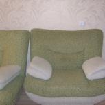 мебель для гостиной, Новосибирск