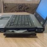 Ноутбук HP Compaq 6730b intel Core2Duo-актуально, Новосибирск