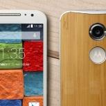 Куплю телефон Motorola Moto X 2, Новосибирск