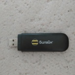 Продам USB модем, Новосибирск