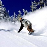 куплю сноуборд, Новосибирск