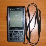 Терминала сбора данных CASIO IT-600, Новосибирск