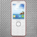 Alcatel One Touch 2007D red, Новосибирск
