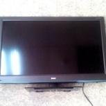 Куплю небольшой телевизор на кухню, Новосибирск