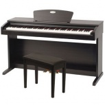 Suzuki HP-3RW Цифровое пианино, Новосибирск