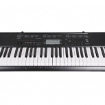 Синтезатор Casio CTK-3200, Новосибирск