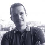Landing page и контекстная реклама, Новосибирск