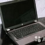 ноутбук HP G7, Новосибирск