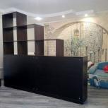 Принимаем заказы на мебель, Новосибирск