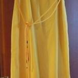 Платье новое, Канада, р 44-46, Новосибирск