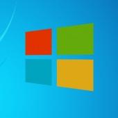 Курсы Microsoft. Безопасность сетей, Новосибирск