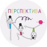 Перспектива детский спортивный клуб, Новосибирск