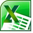 Курс Dashboards - сводные информационные отчеты в MS Excel, Новосибирск