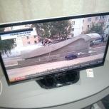 Куплю телевизор, не старше 5 лет, Новосибирск