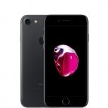 IPhone 7  128 gb Black черный матовый, Новосибирск