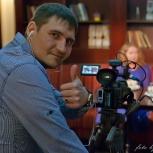 куплю видеокамеру Sony AX2000E б.у., Новосибирск
