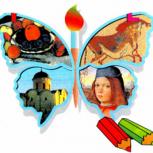 """Курсы """"Мировая Художественная Культура"""", Новосибирск"""
