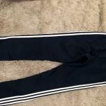 Спортивные Штаны Adidas Originals, Новосибирск