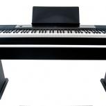 Электронное пианино Casio CDP-120, Новосибирск