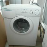 Продам на запчасти стиральную машину, Новосибирск