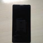 Телефон ZTE Nubia Z5S mini 16Gb, Новосибирск