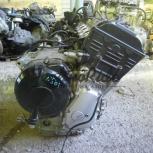 Двигатель YAMAHA R1, Новосибирск