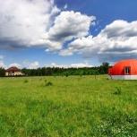 Потеряны документы садового общества, Новосибирск