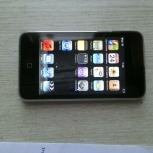 Продам плеер iPod 2, Новосибирск