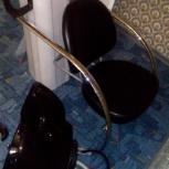Продам парикмахерское оборудование, Новосибирск