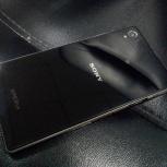 смартфон Sony Xperia Z1, Новосибирск
