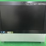 Моноблок Acer Aspire Z3750, Новосибирск
