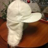 Продам женские кепки, Новосибирск