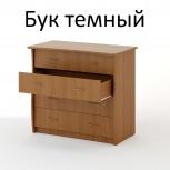 Комод, Новосибирск