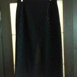 Черная юбка, Новосибирск