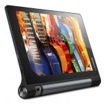 Lenovo Yoga Tablet 8 3 16Gb 4G (850M) SLATE Black, Новосибирск