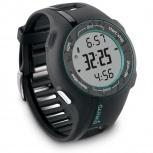 Garmin Forerunner 210 Black/Teal ref спортивный навигатор - часы, Новосибирск